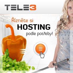Webya Hosting